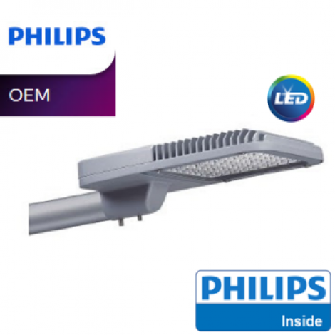 Đèn đường LED OEM Philips GreenVision Xceed BRP  110 110W 220-240V DM MP1